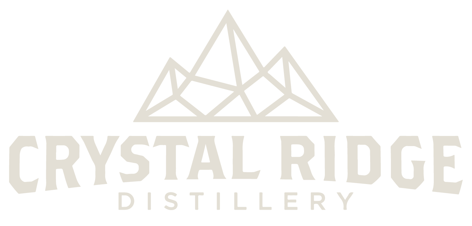 Crystal Ridge Distillery