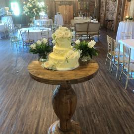 july_11th_cake_table_setup-235215.270.270.crop